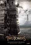 LOTR2 - The Two Towers