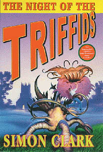 Night of Triffids