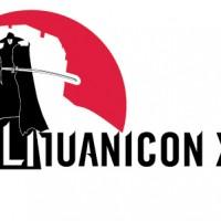lituanicon2014_logo