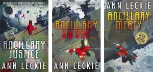 ancillary2