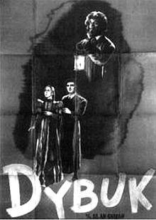 Dybbuk1937
