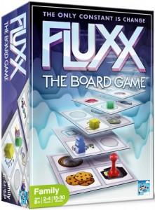 fluxx-boardgame