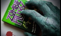 zombie-fluxx-ranka