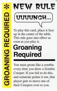 zombie-fluxx-riaumojimo-taisykle