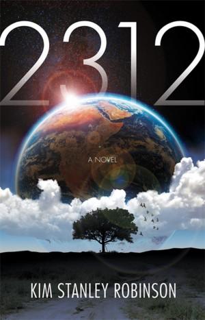 2312-by-Kim-Stanley-Robinson