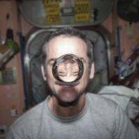 stai-taip-kosmose-atrodo-vanduo-68640256