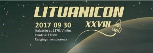 2017-08-30-lituanicon